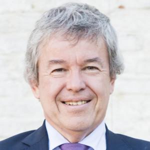 PASCUAL Jean-Marc Administrateur CCIBW