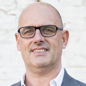 ZIMMERMANN Max Administrateur CCIBW