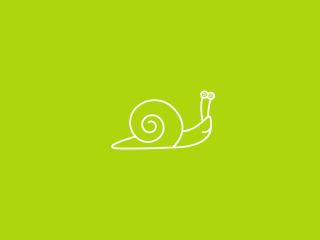 CCIBW APERO ETE 2017 -escargot