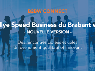 B2Bconnect