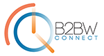 B2Bconnect-logo