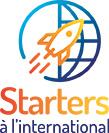 STARTERS Logo Starters mini