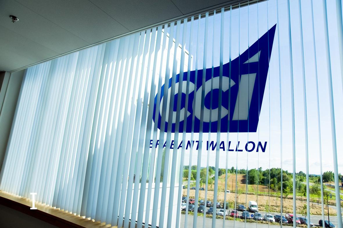A propos de la ccibw ccibw chambre de commerce et d for Chambre de commerce et d industrie de bruxelles